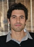 Jeremy Uzzan Ostéopathe D.O
